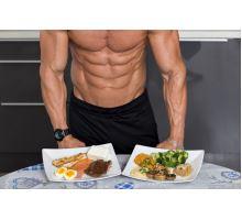 Potřebujete tělu dodat proteiny?