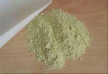 AWA superfoods hrachová mouka zelená nativní 500g