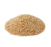 AWA superfoods Sezamové semínko loupané 500 g