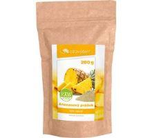 Ananasový prášek RAW 200g