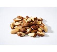 AWA superfoods Para ořechy 500 g