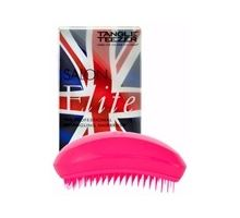 Kartáč Tangle Teezer růžový, Salon ELITE