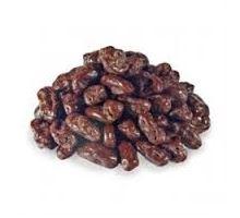 AWA superfoods Rozinky v hořké čokoládě 100g