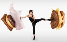 5 kroků, jak snížit chuť na sladké