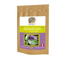MANAYUPA řezaná nadzemní část byliny RAW 50g