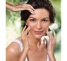 Kosmetické čištění pleťi ultrazvukovou špachtlí 60 min.