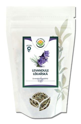 Salvia Paradise Levanduľa lekárska kvet 70g