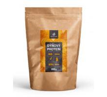 Dýňový protein 55%  BIO 200g