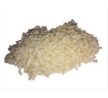 AWA superfoods Biela ryža lepivá 500g