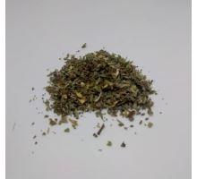 Skalní růže (Cist šedavý) 100g