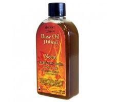 Neemový olej 100ml