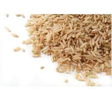 AWA superfoods rýže THAI RICE hnědá velká 500g