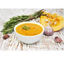 5 velmi zdravých semínek, které byste měli jíst každý den