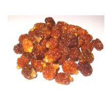 AWA superfoods Machovka peruánska oranžová 100g