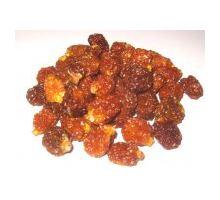 AWA superfoods Mochyně peruánská 100g