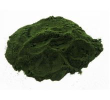 AWA superfoods Zelený mladý jačmeň prášok 200g