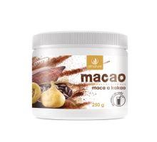 Macao 250g