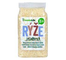 Rýže jasmínová BIO 500g