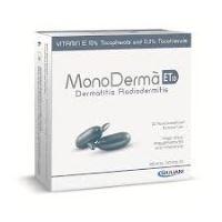 Monoderma  ET 10  čistý vitamín E