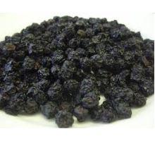 Salvia paradise Arónia sušené ovocie 1000g