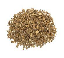 AWA herbs Lopuch větší koreň 50g