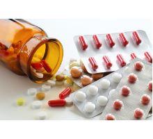 Ako môžeme regenerovať a očistiť telo po užívaní antibiotík