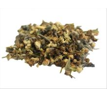 AWA herbs Hloh obecný list a květ 50g