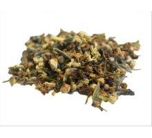 AWA herbs Hloh obyčajný list a kvet 50g
