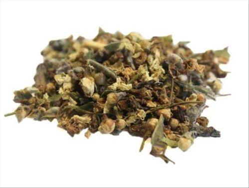 AWA herbs Hloh obecný list a kvet 100g