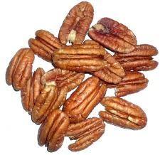 AWA superfoods Pekanové orechy 1000g