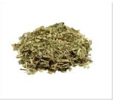 AWA herbs Meduňka lékarská nať 100g
