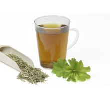 AWA herbs Alchemilka sušený 100g