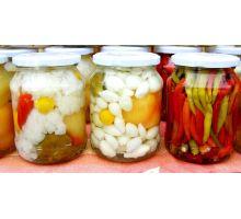 Potraviny pre vaše črevá