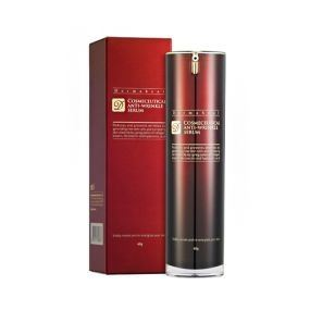 Sérum proti vráskam, Dermaheal Cosmeceutical Anti-Wrinkle Serum