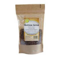 AWA superfood Quinoa čierna 250g