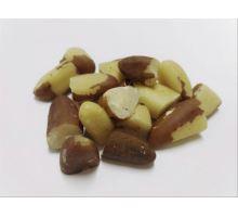 AWA superfoods para orechy zlomky 1000g