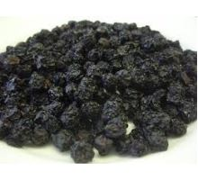 AWA superfoods Aronia sušený plod RAW 500g