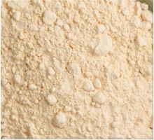 AWA superfoods mouka z čočky bezlepková 500g