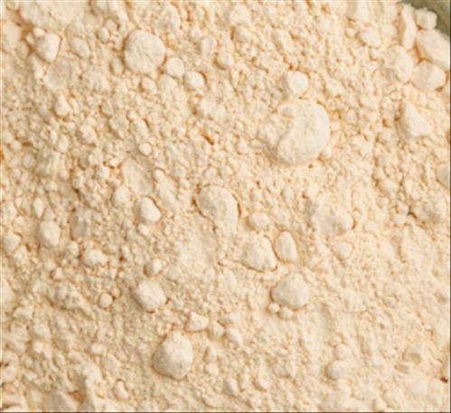 AWA superfoods múka z šošovky bezlepková 500g