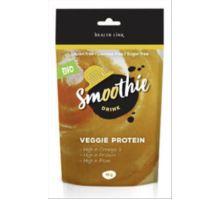 Veggie protein smoothie BIO 90g