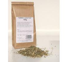 AWA herbs Túžobník brestový vňať 100g