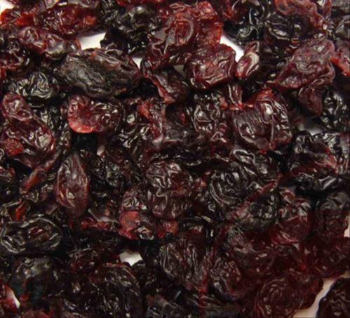 AWA superfoods višně sušené bez cukru 250g