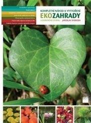Kompletný návod na vytvorenie ekozáhrada a rodového statku