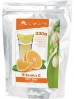 Zdravýden Vitamín C 330g