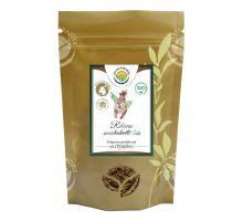 Salvia paradise Stavikrv mletý koreň BIO 150g
