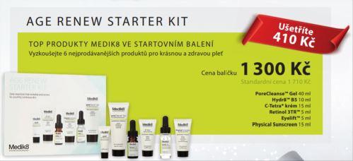 Age renew starter kit