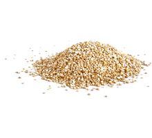 AWA superfoods Quinoa biela 500g