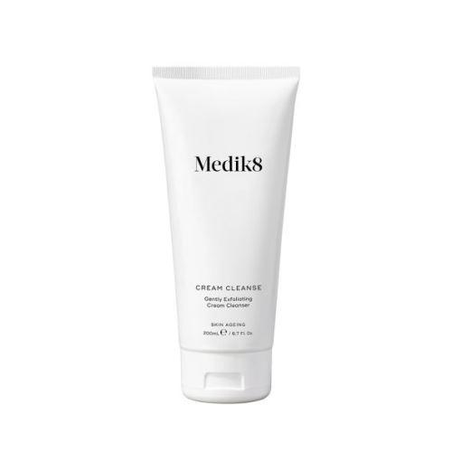 Medik8 creamCleanse 250ml