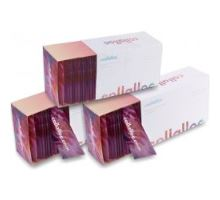 Switzerland Collalloc collagen 100% Bioaktívní  mořský kolagen 297g