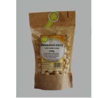 AWA superfoods Makadamové orechy 250g